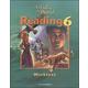 Reading 6 Worktext 2ed