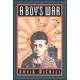 Boy's War