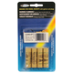 1/2A3-2T Rocket Engines 4-Pack
