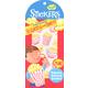 Popcorn Scratch & Sniff! Stickers