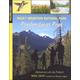 Rocky Mountain National Park-Peril Longs Peak