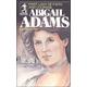 Abigail Adams (Sowers)