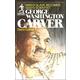 George Washington Carver (Sowers)