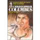 Christopher Columbus (Sowers)