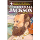 Stonewall Jackson (Sowers)