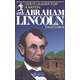 Abraham Lincoln (Sowers)