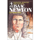 Sowers - Isaac Newton