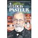 Louis Pasteur (Sowers)