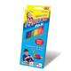 Wikki Stix Rainbow Pack (3220400603)