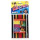 Wikki Stix Original Pack Primary