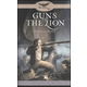 Guns of the Lion (Faith & Freedom Trilogy 2)