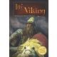 Life as a Viking: An Interactive History Adv