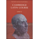 Cambridge Latin Course Unit 1 Student Text