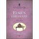 Elsie's Girlhood (Book 3)