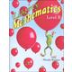Liberty Mathematics Level B Workbook