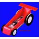 Mousetrap Racer Activity Kit