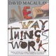 New Way Things Work / Macaulay