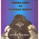 Jabber Jaws an Alaskan Magpie