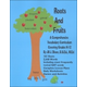 Roots and Fruits Comprehensive Vocab Curr