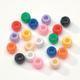 Pony Beads - Rainbow Fun Pack - 700pc