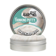 Speckled Egg Putty 4