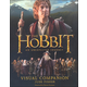 Hobbit: An Unexpexted Journey Visual Companion