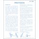 Protozoa Microslide Lesson Set