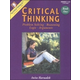 Critical Thinking Book 1