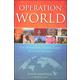 Operation World (7th ed)