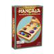 Mancala Game
