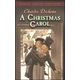 Christmas Carol (Dickens) Thrift Edition