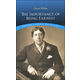 Importance of Being Earnest (Thrift)