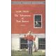 Adventures of Tom Sawyer Thrift Edition