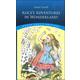 Alice's Adventures in Wonderland (Thrift Edition)