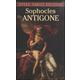 Antigone Thrift Edition
