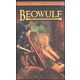 Beowulf Thrift Edition