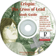 Crispin: The Cross of Lead Study Guide on CD
