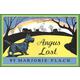 Angus Lost (Flack)