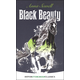 Black Beauty (Evergreen Clasiscs)
