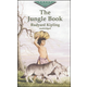 Jungle Book (Evergreen Classics)