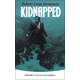 Kidnapped (Evergreen Classics)
