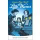 Little Women (Evergreen Classics)