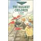 Railway Children (Evergreen Classic)