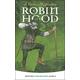 Robin Hood (Evergreen Classics)