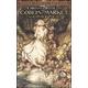 Goblin Market & Other Poems/Christina Rosetti