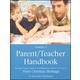 Parent/Teacher Handbook Vol. 2: Teaching Younger Children About Their Christian Heritage