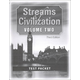 Streams of Civilization Vol. 2 test booklet