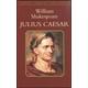 Julius Caesar Thrift Edition