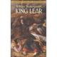 King Lear Thrift Edition