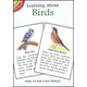 Learning About Birds